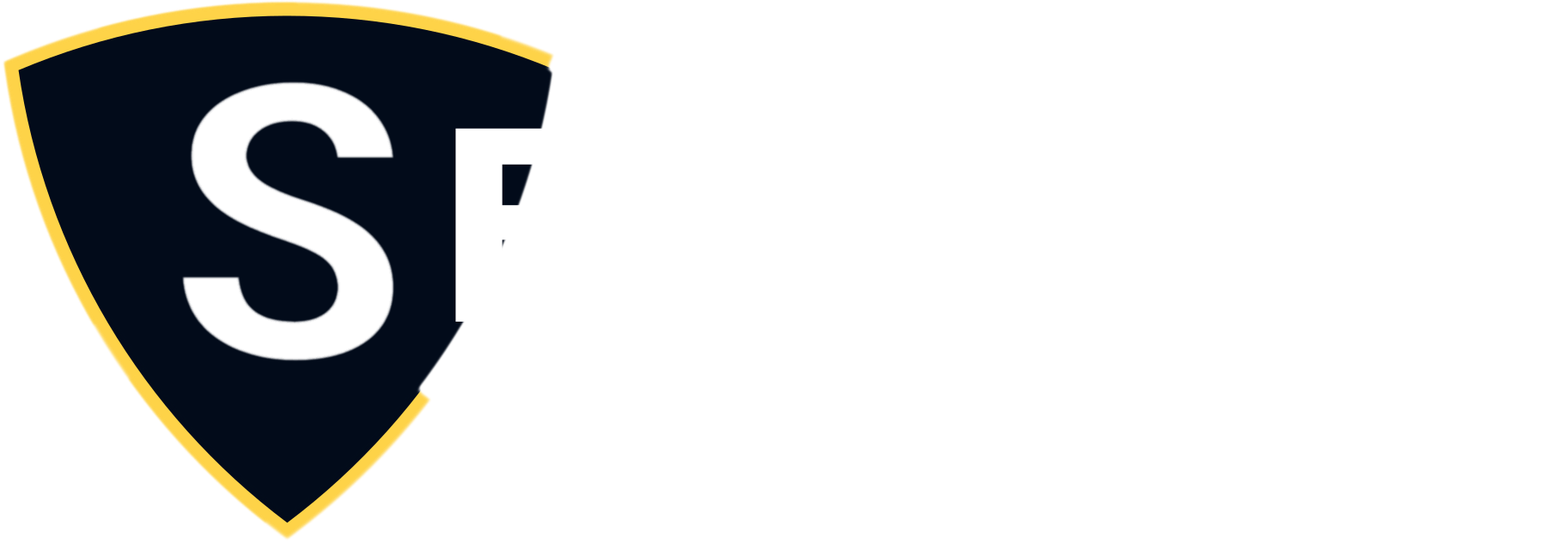 Logotyp Securivy