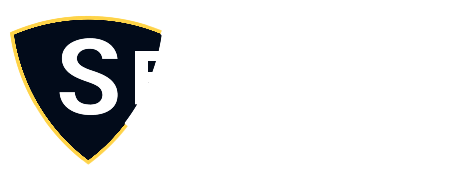 Bezpieczeństwo i Outsourcing IT — Securivy