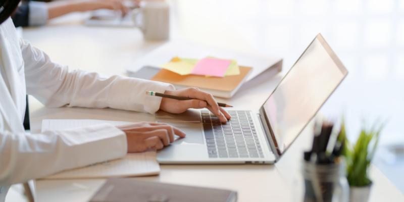 aplikacja-webowa